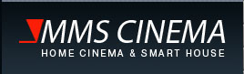 mms-cinema