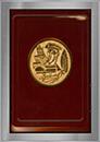 Медаль В.Татлина